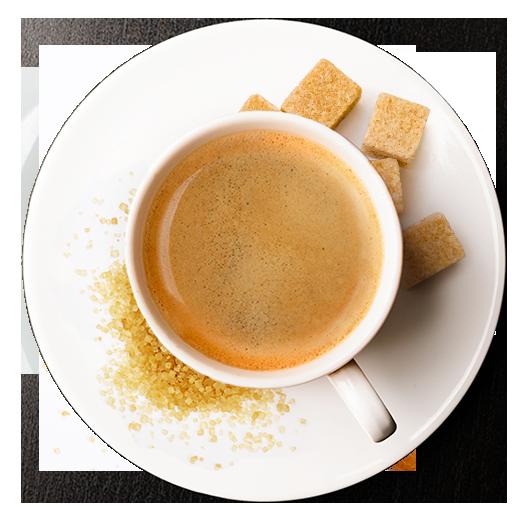 Mokamore decaffeintato